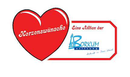 herzenswuensche_button