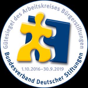 ibs_guetesiegel_2016-2019_frei